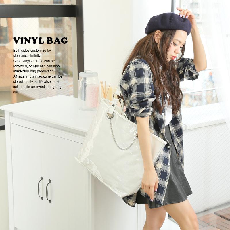 bag-352_2
