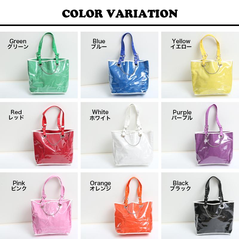 bag-352_6