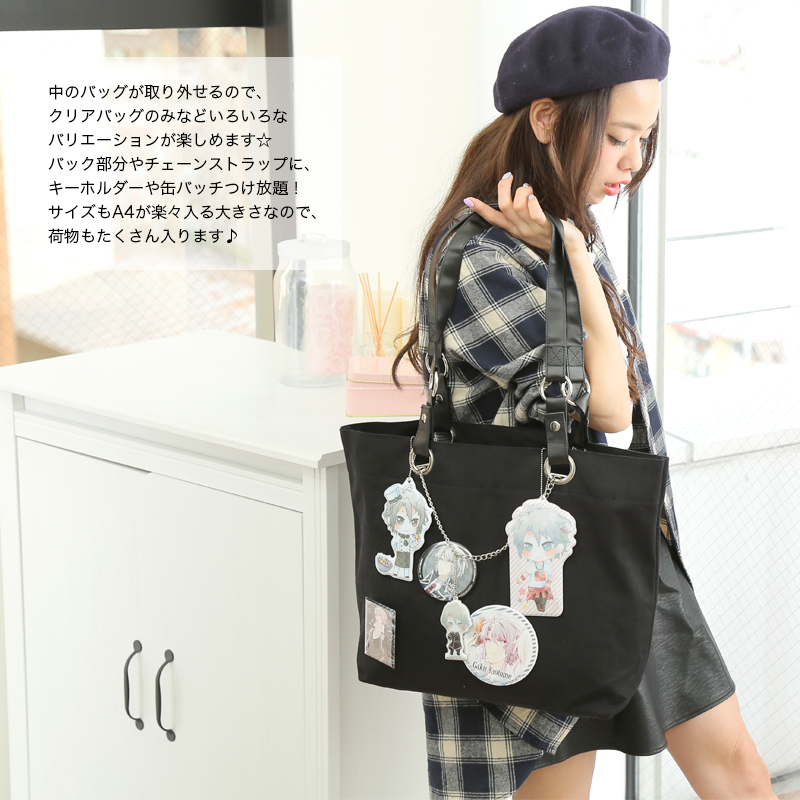 bag-352_8